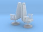 Set-1 Sci-Fi Console Chair-01