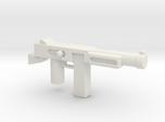 Thompson Gun