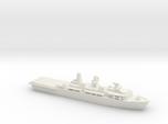 Albion-class LPD, 1/2400