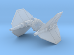TIE Invader for X-wing TMG