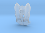 Rocketeer jetpack small