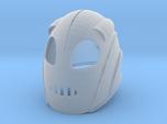 Rocketeer Helmet small