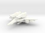 VF-1A Super 1/285