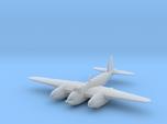 de Havilland Mosquito FB Mk.XVIII