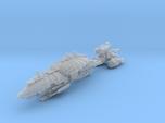 (Armada) Recusant Destroyer
