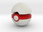 Pokeball (Premier)
