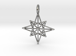 The Star Pendant