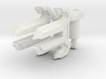 Energon Knuckles (Set of 2, 3mm)