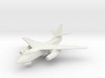 Douglas B-66 Destroyer (with landing gear) 1/400
