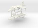 1/350 Sea Harrier FA Mk.2 (x2)