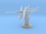 1/72 USN Oerlikon 20 mm Single