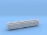 TT1 VR Tait T - Clerestrory Roof (259T/1G)