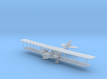 Farman F.50