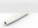 GalacTops // Pro Straw (speed)