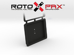 AJ10010 RotopaX window mount (1 only)