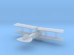 Albatros C.V/16 (various scales)