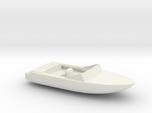 Pleasure Boat - HOscale