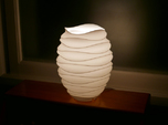 Table Lamp_STL02