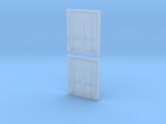 11.5h X 10w Plug Door