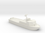 1/285 Scale PCF Swift Boat