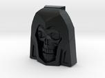 Skeletor Faceplate (Titans Return)