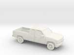 1/87 1994 Chevrolet Extended Cab