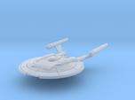 USS Akiraprise 1/5000
