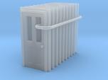 Door Type 6 - 900 X 2000 X 10
