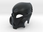 Kanohi Mask of Healing