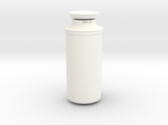 Rey's Backpack Canister