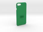 iPhone 7 Headphone Adapter Case
