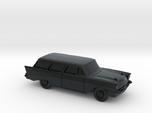 1/87 1957 Chevrolet  Nomad