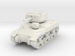 PV145 Ram II Cruiser Tank (1/48)