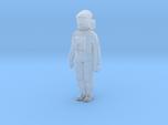 2001 Astronaut  /  Storage