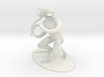 Demogorgon Miniature