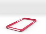 iphone7+ (more) bumper