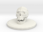 Betrayal At House On The Hill :Omen: Skull