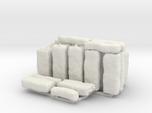 HOPh03 Stonehenge
