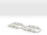 #87-8051 Standard C50 truck for Interurbans