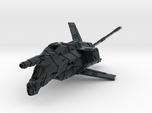 """Taiidan """"Triikor"""" Interceptor"""