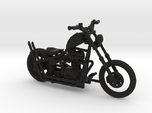 1-24 Yamaha XS650 Custom