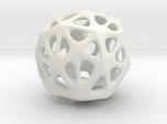 Organic Sphere