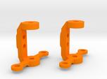 MagDragster V2  - Knuckles