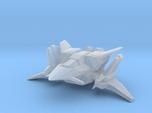 1/144 Viking Fighter Mode