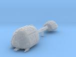 (Armada) Xiytiar transport