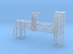 N Pipe Bridge Special 110mm