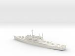 1/700 Scale USS Catskill