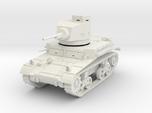PV47 M2A4 Light Tank (1/48)