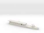 USS Langley 1/700