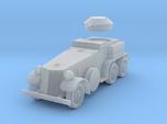 PV39E T4 (M1) Armored Car (1/144)